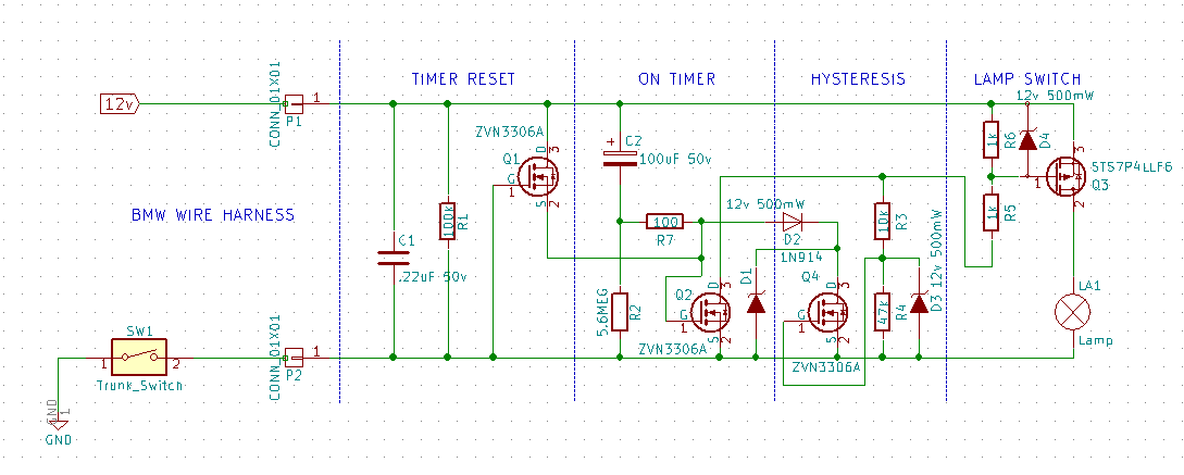 TrunkLightHackSchematic