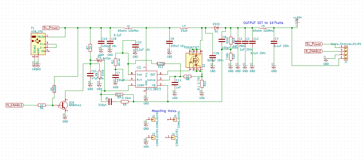 Mini_Schematic
